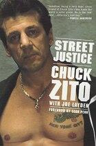 Street Justice