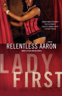 Lady First: A Novel