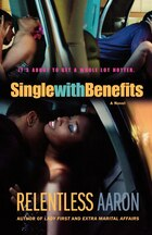 Single With Benefits