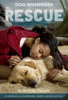 Dog Whisperer: The Rescue: The Rescue