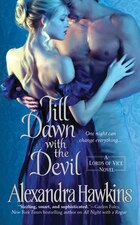 Till Dawn with the Devil: Lords of Vice
