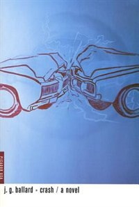 Crash: A Novel
