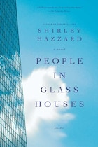 People In Glass Houses: A Novel