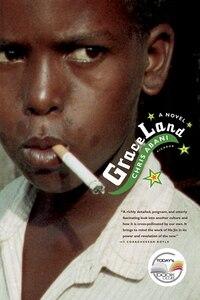 GraceLand: A Novel
