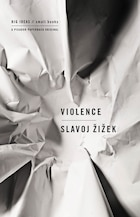 Violence: Big Ideas/Small Books