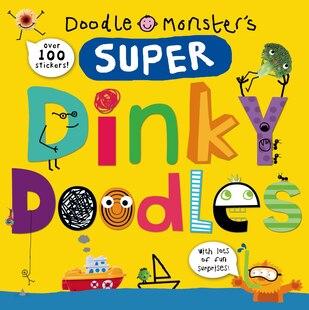 Super Dinky Doodles