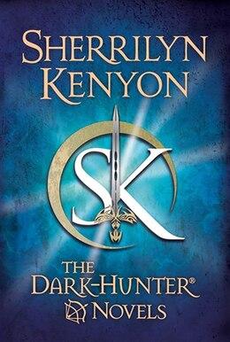 Book Kenyon Dark-Hunter Boxed Set by Sherrilyn Kenyon