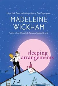 Book SLEEPING ARRANGEMENTS by Madeleine Wickham