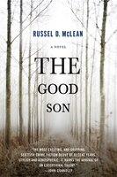 The Good Son: A J. Mcnee Mystery