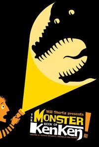 Will Shortz Presents The Monster Book Of Kenken: 300 Easy to Hard Logic Puzzles That Make You…