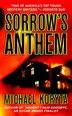 Sorrow's Anthem