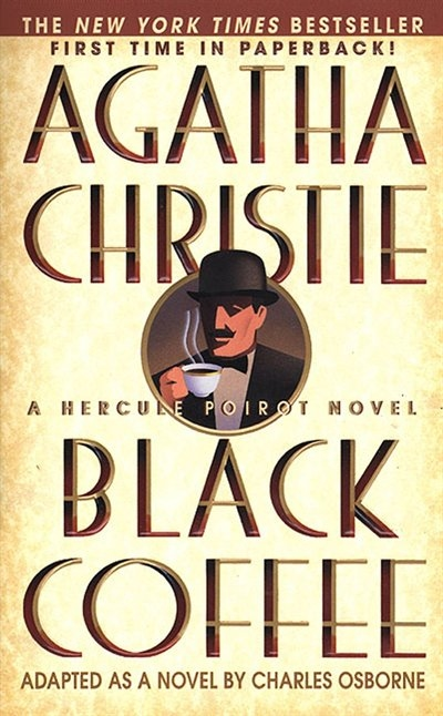 the comparison of detective work in agatha christies n or m and in boris akunins the death of achill
