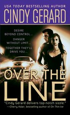 Over The Line: The Bodygaurds