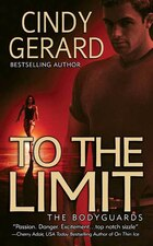 To The Limit: The Bodyguards