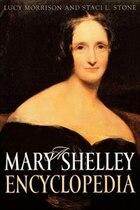 A Mary Shelley Encyclopedia
