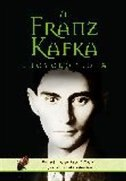 Book A Franz Kafka Encyclopedia by Richard T. Gray