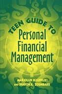 Book Teen Guide To Personal Financial Management by Marjolijn Bijlefeld