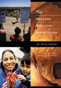Book The Mexican American Experience: An Encyclopedia by Matt S. Meier