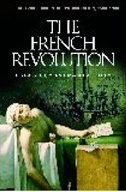 Book The French Revolution by Linda S. Frey