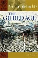 Book The Gilded Age by Joel Shrock