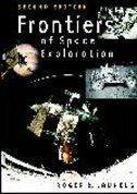 Book Frontiers Of Space Exploration: Second Edition by Roger D. Launius