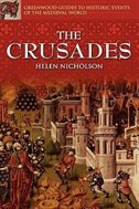 Book The Crusades by Helen Nicholson