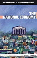 The National Economy:
