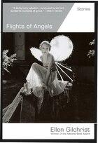 Flights Of Angels: Stories
