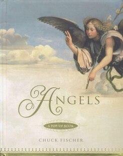 Angels: A Pop-up Book