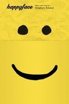 Happyface