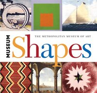Museum Shapes