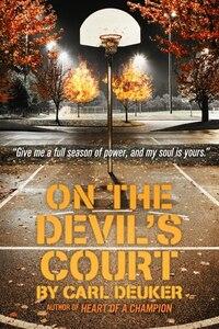 On The Devil's Court
