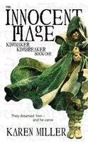 The Innocent Mage: Kingmaker, Kingbreaker