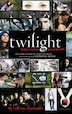 Twilight: Director's Notebook: The Story Of How We Made The Movie Based On The Novel By Stephenie Meyer by Catherine Hardwicke
