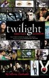 Twilight: Director's Notebook: The Story Of How We Made The Movie Based On The Novel By Stephenie…