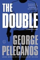 Book The Double by George P. Pelecanos