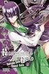 Highschool Of The Dead, Vol. 2 by Daisuke Sato