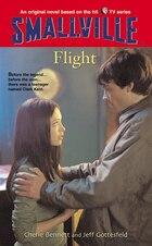 Smallville #3: Flight: Flight