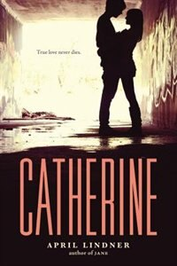 Book Catherine by April Lindner