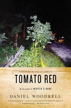 Tomato Red: A Novel
