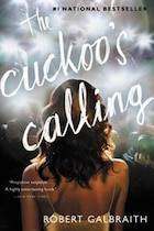 The Cuckoo's Calling