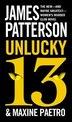 Unlucky 13: (Large Print)