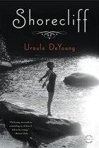 Shorecliff: A Novel