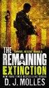The Remaining: Extinction