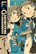 Log Horizon, Vol. 2 (light Novel): The Knights Of Camelot by Mamare Touno