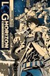 Log Horizon, Vol. 7 (light Novel): The Gold Of The Kunie by Mamare Touno