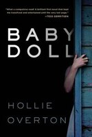 Book Baby Doll by Hollie Overton