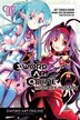 Sword Art Online: Mother's Rosary, Vol. 2 (manga) by Reki Kawahara