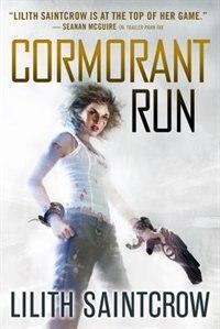 Cormorant Run