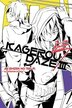 Kagerou Daze, Vol. 3 (light Novel): The Children Reason by Jin (shizen No Teki-p)